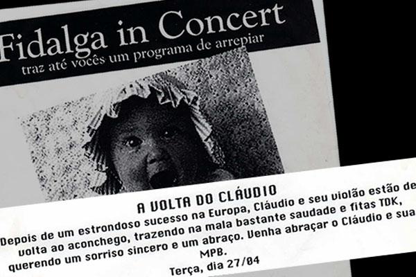 claudio-duarthe-imprensa11