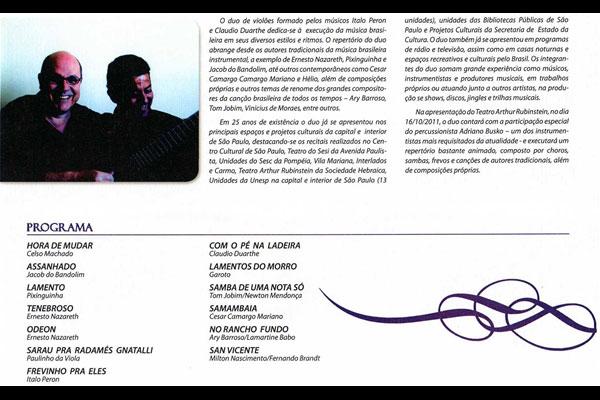 claudio-duarthe-imprensa12
