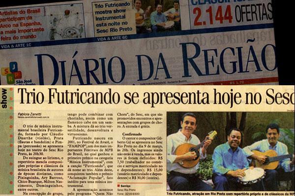 claudio-duarthe-imprensa13