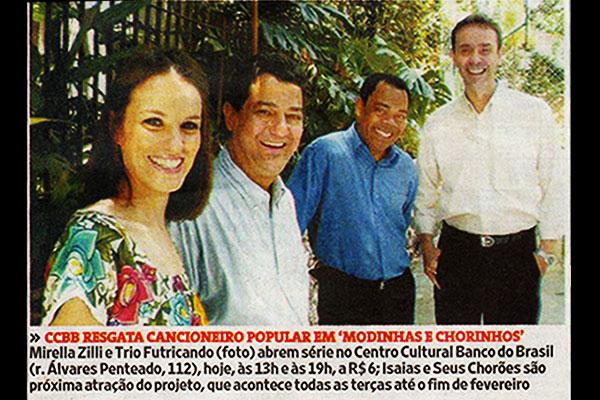claudio-duarthe-imprensa15
