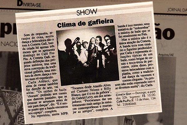 claudio-duarthe-imprensa3