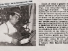 claudio-duarthe-imprensa1