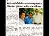 claudio-duarthe-imprensa14