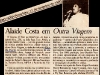 claudio-duarthe-imprensa5