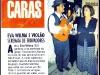 claudio-duarthe-imprensa7