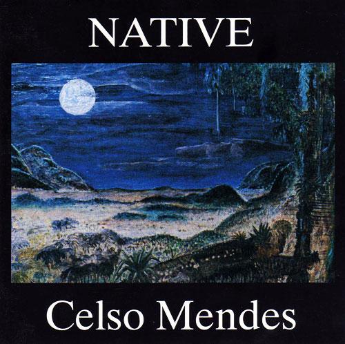 claudio_duarthe_cd_native_frente