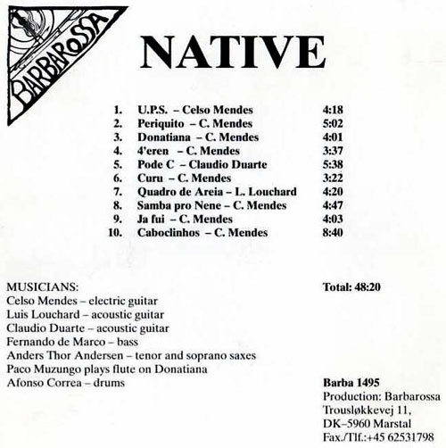 claudio_duarthe_cd_native_verso